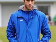 Trainer-Tipp: Lehrjahr für den FCK