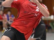 Handball: Einfach nicht aufzuhalten