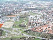 Projekt: Sportverein wird im Sheridan fündig
