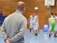 Basketball: Der erste Sieg ist da, aber wie geht es weiter?