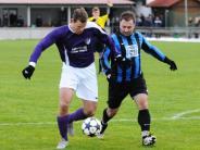 Spiel der Woche: Der Knoten platzt im Derby