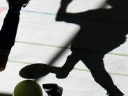 "Landkreis Dillingen: Futsal oder ""klassisch"""