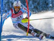 Top-Wintersportler aus Bad Wörishofen: Mit Schwung in die Weltspitze