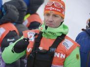 Ski nordisch: 10. Tour de Ski für Deutsche nur Zwischenschritt