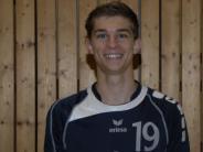 Volleyball, Bayernliga: Mit schnellen Aufschlägen zum Sieg