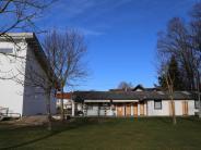 Versammlung: Oberrieden baut ein neues Sportheim