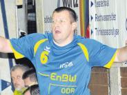 Handball: Jede Menge Brisanz im Derby