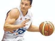 Basketball: In die Erfolgsspur zurück