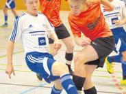: C-Jugend sucht Allgäu-Meister