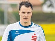 Fußball: Marzini bleibt Trainer