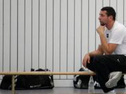 Handball: Ausgeträumt