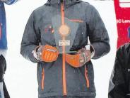 Ski alpin: Gelungene Premiere