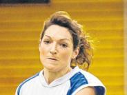 Basketball: Husarenstreich beim Spitzenreiter