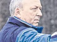 Fußball: FC PUZ steht vor einer Runderneuerung