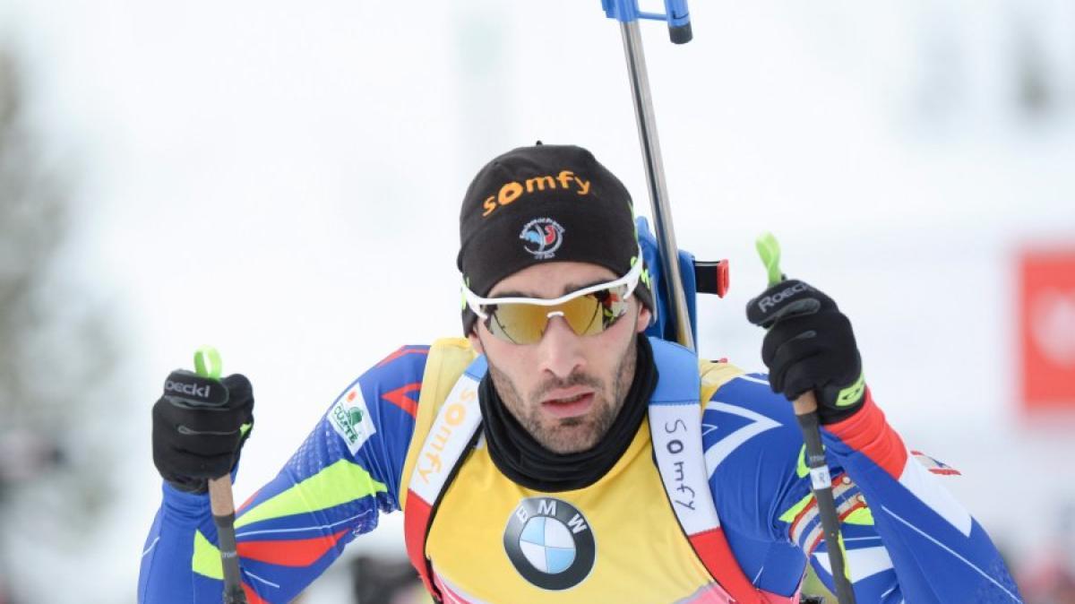 biathlon weltcup heute