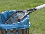 Tennis: Tennis-Stars kommen dieses Jahr nicht nach Friedberg
