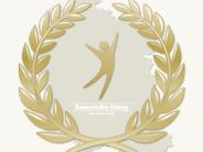 Voting: DZ-Sportlerwahl: Wir bitten um Vorschläge