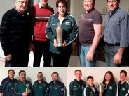 Nord-Ries-Cup: Jubiläumsschießen der Nordries-Vereine