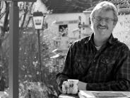 Nachruf: Augsburger Sportbeirat Dr. Stefan Kolbinger überraschend gestorben