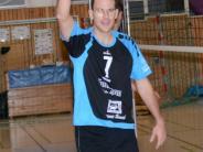 Volleyball, Bayernliga: Kuriose Saison mit erfreulichem Abschluss