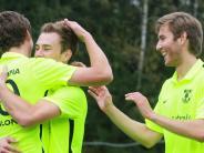 Fußball: Die Torfabrik kommt nach Mindelheim