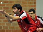 Tischtennis: Die Erfolgsserie geht weiter