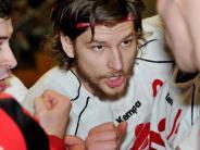 Handball: Die Nachbarn trennen Welten