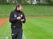 Fußball: Bezirksliga Nord: Wertingen  gewinnt das Kellerderby gegen Affing