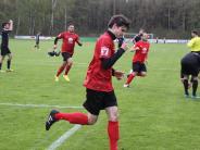 Landesliga Südwest: Der Wahnsinn geht weiter