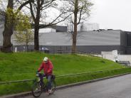Curt-Frenzel-Stadion: Sponsoren bleiben den Augsburger Panthern treu