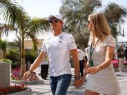 Motorsport: Rosberg ist gewarnt: «Genieße es, solange du kannst»