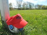 Fußball: Der FC Donauwörth – ein alter Hut?