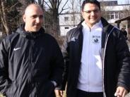 Landesliga Südwest: Trainer-Rücktritt soll den letzten Kick geben