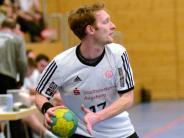 Handball: Ein Entscheidungsspiel für den TSV