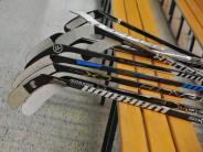 Inline-Skaterhockey: Landesliga Süd: ISV gewinnt auch  das 3. Spiel gegen einen Club aus Augsburg