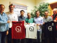 Versammlung: Wertinger Fußballer neu aufgestellt