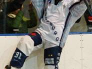 Skaterhockey: TV Augsburg beweist Moral