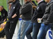 Fußball-Nachlese II: Rückstand kein Problem