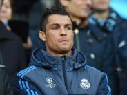 Champions League: So funktioniert das mit Auswärtstor, Verlängerung und Elfmeterschießen