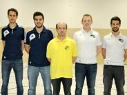 Jugendfußball: Fünf Ostalb-Vereine bilden die SG Ries