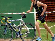 Ausdauersport: Triathlon für jedermann