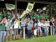 Fußball: Der direkte Vergleich und die Relegation