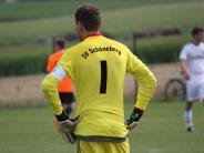 Fußball: Schöneberg gibt Platz eins nicht mehr her