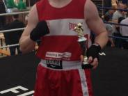 : Die Boxer hoffen auf das nächste Fest