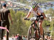 Mountainbike: Völlig losgelöst