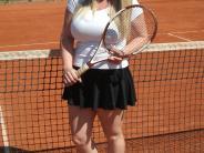 Tennis: Von wegen Heimvorteil
