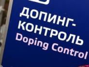 Doping: Haben die Russen nachgeholfen?