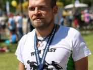 : Erfolgreiche Premieren für Ebershauser