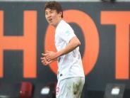 FC Augsburg: Schießt Koo heute das Bundesliga-Tor Nummer 50.000?
