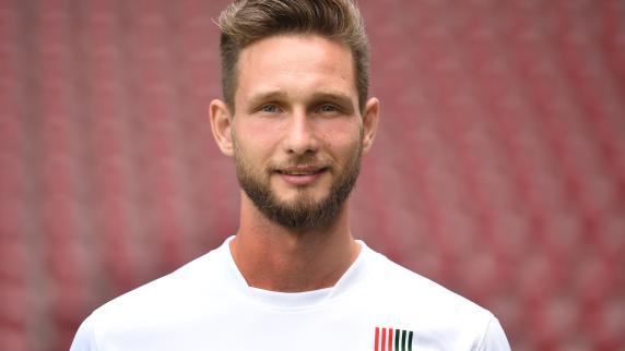 FC Augsburg: FCA-Angreifer Matavz wechselt zum 1. FC Nürnberg